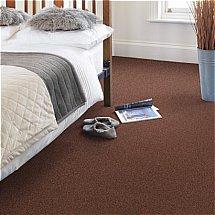 Flooring One - Invincible Textures Carpet