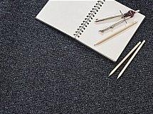 Flooring One - Lansdowne Carpet