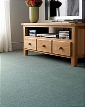 Flooring One - Lewesdon Twist Carpet