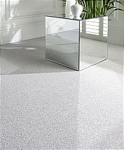 Flooring One - Monaco Carpet