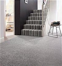 Flooring One - New Arizona Carpet