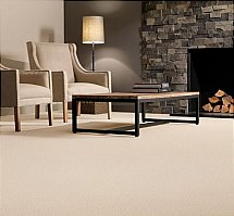 4641/Flooring-One-Panache-Carpet