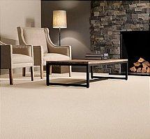 Flooring One - Panache Carpet