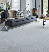 Flooring One - Rio Twist Carpet