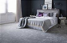 Flooring One - Romanza Carpet