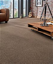 4644/Flooring-One-Roslyn-Carpet