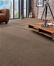 Flooring One - Roslyn Carpet