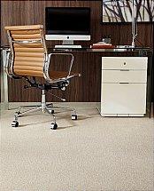 Flooring One - Sandown Carpet