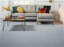4646/Flooring-One-Selkirk-Tweed-Carpet