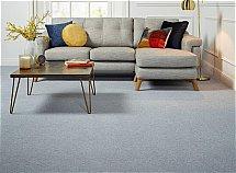 Flooring One - Selkirk Tweed Carpet