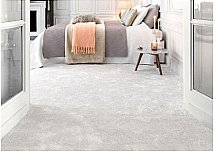 4647/Flooring-One-Soft-Embrace-Carpet