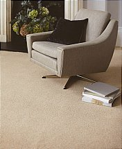 4648/Flooring-One-Somerset-Heathers-Carpet