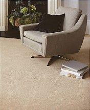 Flooring One - Somerset Heathers Carpet