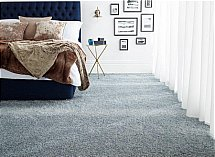 Flooring One - Super Shaggy Carpet