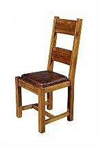 Halo - Wentworth Dining Chair