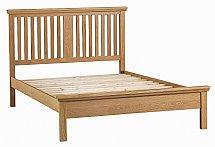 Barrow Clark - Avon 4ft 6in Bed
