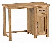 Barrow Clark - Avon Desk