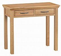 Barrow Clark - Avon Dressing Table