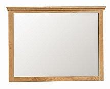 Barrow Clark - Avon Large Wall Mirror