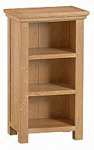 Barrow Clark - Avon Small Narrow Bookcase