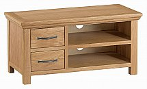 Barrow Clark - Avon Standard TV Unit