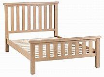 Barrow Clark - Dart 5ft Bed