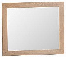 Barrow Clark - Dart Large Wall Mirror