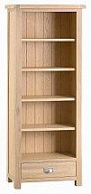 Barrow Clark - Dart Medium Bookcase