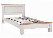 Barrow Clark - Daisy 3Ft Bed