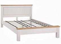 Barrow Clark - Daisy 5Ft Bed