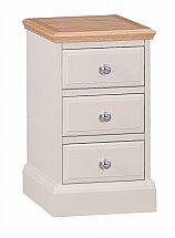 Barrow Clark - Daisy Bedside Cabinet