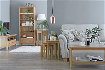 Barrow Clark - Grace Oak Living Collection