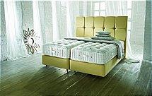 Somnus - Sovereign 16000 Divan Set