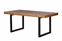 Barrow Clark - Loft Living 180cm Dining Table