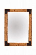 Barrow Clark - Loft Living Wall Mirror