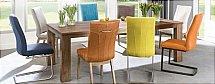 Barrow Clark - Sofie Chair