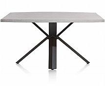Barrow Clark - Maddox Dining Table