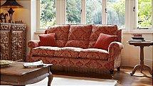 Parker Knoll - Oakham 3 Seater Sofa