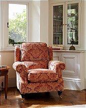 Parker Knoll - Oakham Armchair