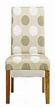 Barrow Clark - Ardennes Dining Chair