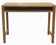 Barrow Clark - Ardennes Writing Desk