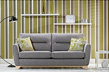 2103/Alstons-Upholstery-Cortina-Fabric-Sofa