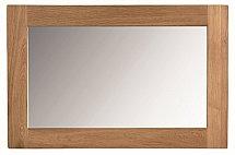 Barrow Clark - Ardennes Mirror
