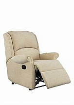Barrow Clark - Clovelly Petite Riser Recliner