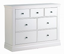 2223/Marshalls-Collection-Annabel-3plus4-Drawer-Chest