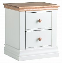 2227/Marshalls-Collection-Annabel-2-Drawer-Bedside
