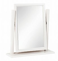 2229/Marshalls-Collection-Annabel-Vanity-Mirror