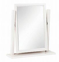 2229/Marshalls-Collection-Annabel-Vanity-Mirror
