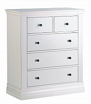 2233/Marshalls-Collection-Annabel-2plus3-Drawer-Chest