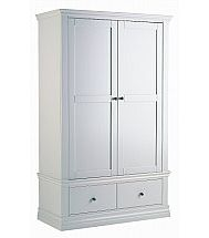 2234/Marshalls-Collection-Annabel-Double-Wardrobe-with-2-Drawers